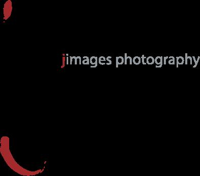 KJ Images logo